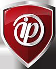 site-logo-large