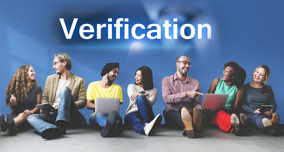 verification-security