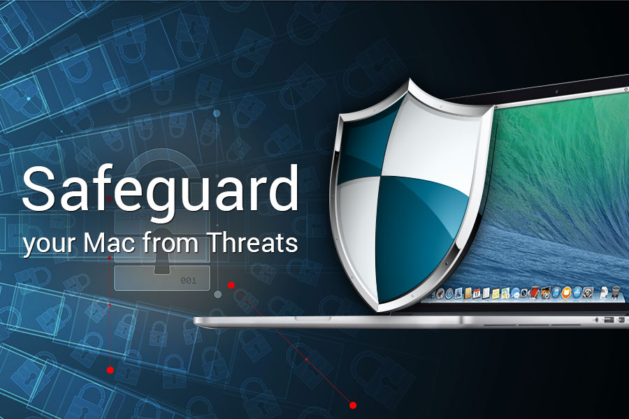 safeguard mac