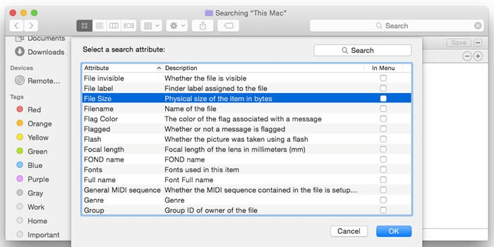 How to remove malicious apps from Mac