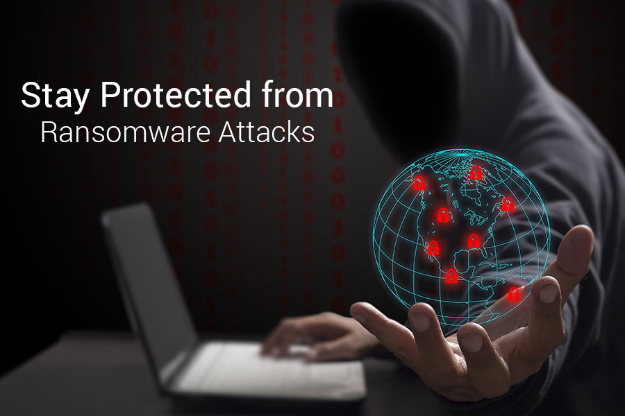 all about ransomware attacks on mac
