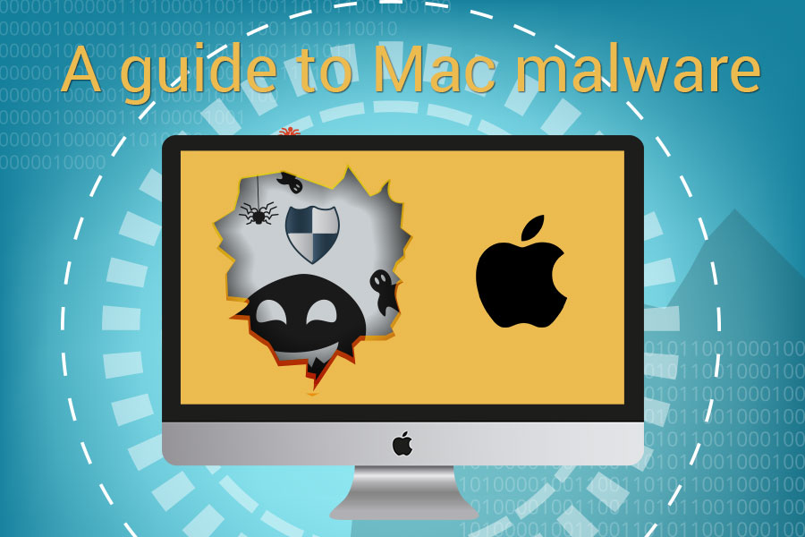 guide to mac malware
