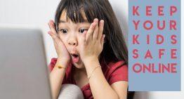 kids safety