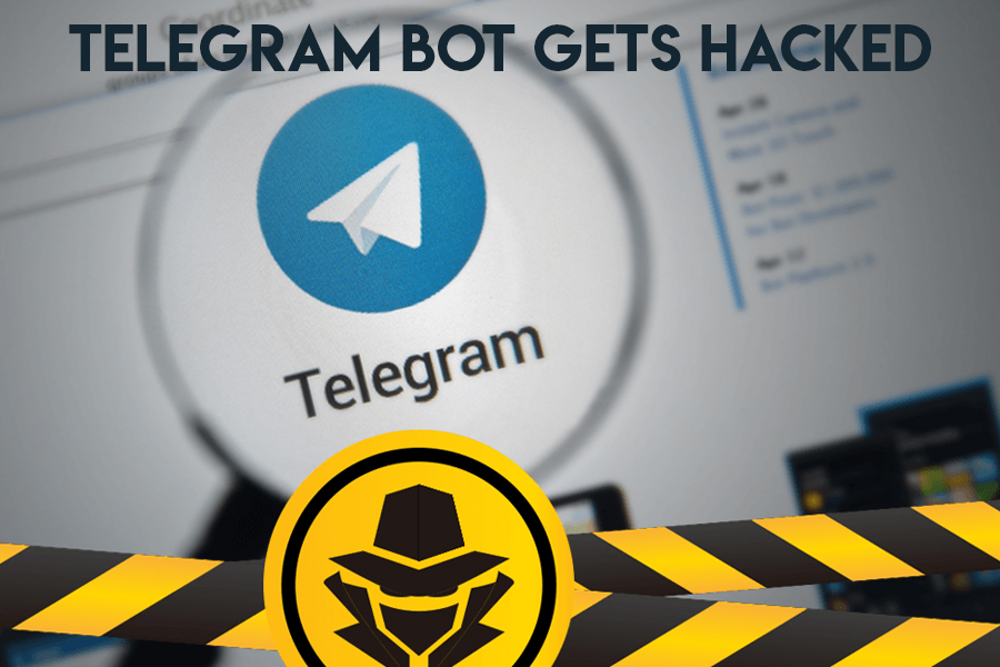 TeleRAT A New Trojan
