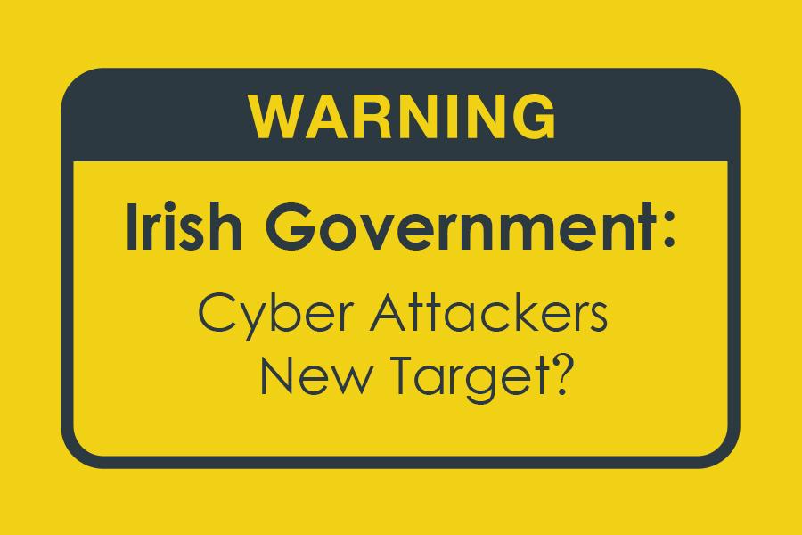 Cyber Attack
