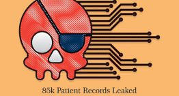 Ransomware Hits Center for Orthopedics (COS), California