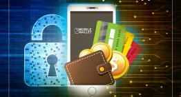 Tips to safeguard your mobile payment apps