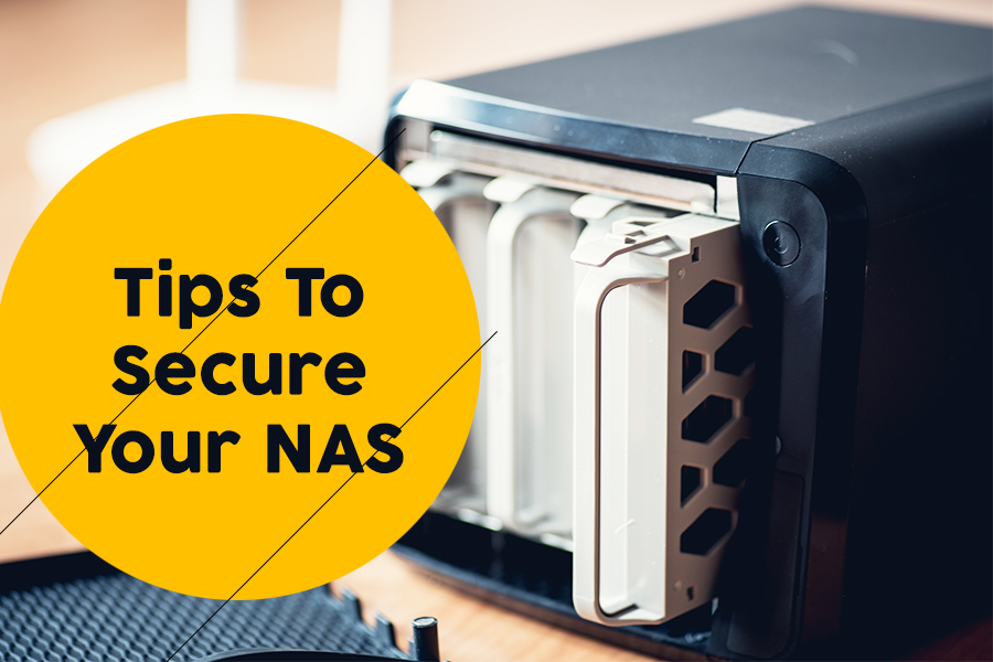 Tips-To-Secure-Your-NAS