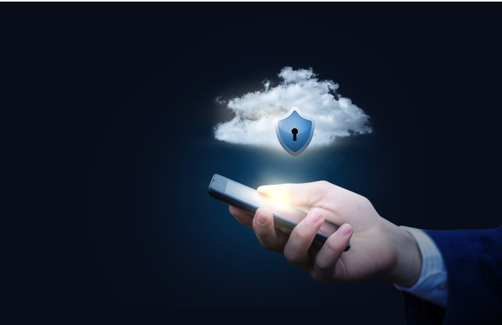 Cloud Server Good For Security