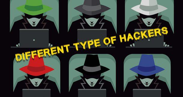 cybersecurity geniuses