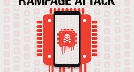 vulnerability named 'RAMpage'