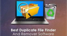 Best-Duplicate-Files-Finder