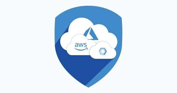 Cloud Based security products