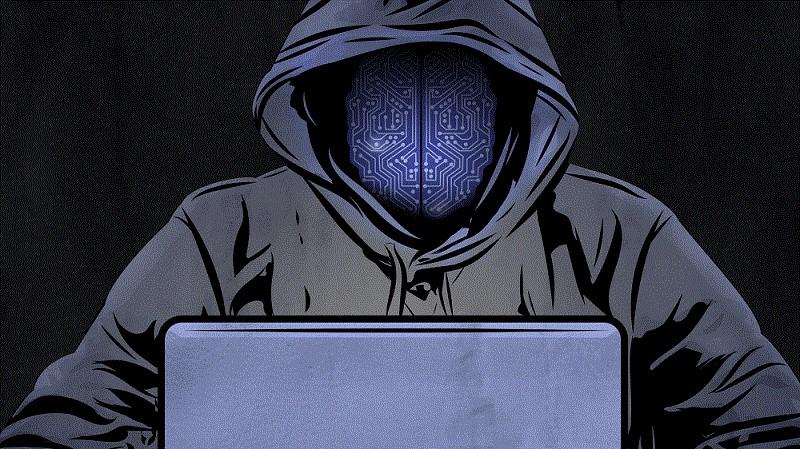 DeepLocker
