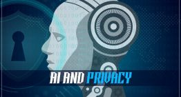 Artificial Intelligence a Threat to Privacy