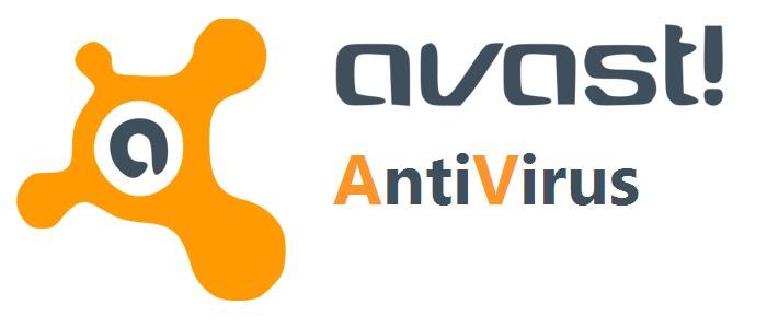 Best Cloud Antivirus