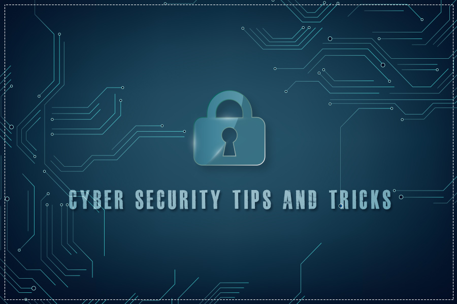 Cyber Security Dos and Don'ts