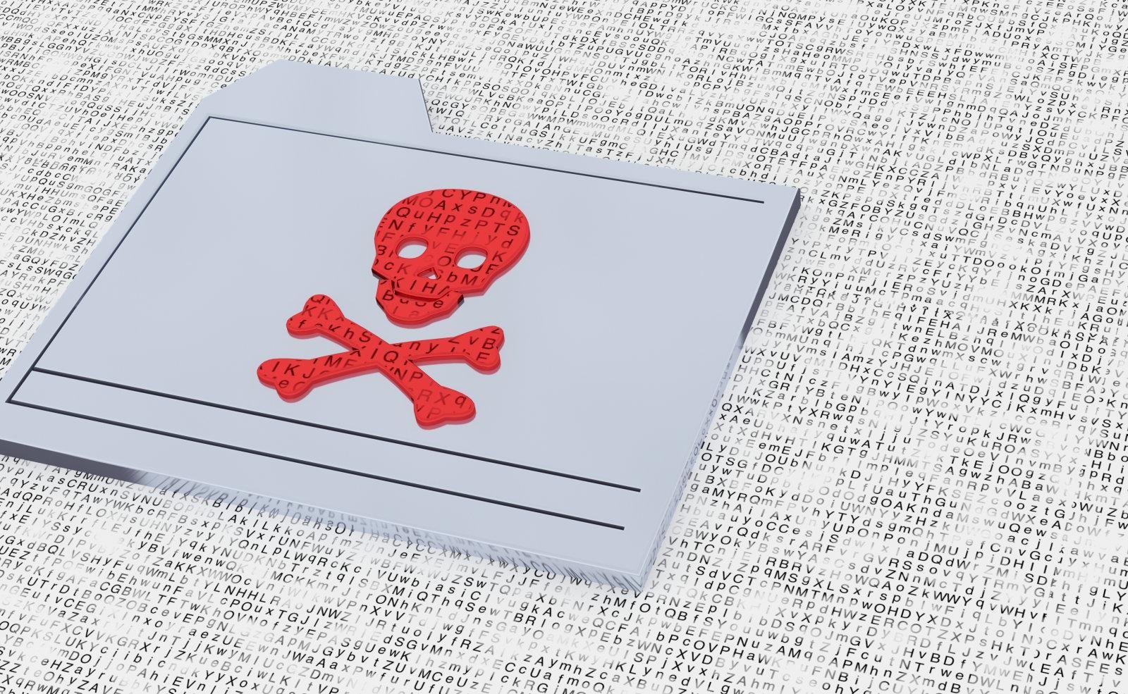 NotPetya: Devastating Cyber Attack That Caused Ultimate Turmoil