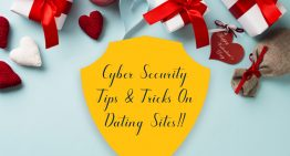 Tips on Staying Safe When Using Dating Apps