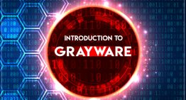 Protect Yourself From Grayware