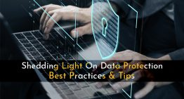 Best-Practices-&-Tips