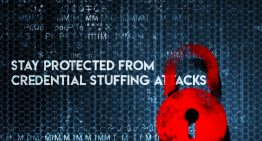 Stay-protected-from-Credential-Stuffing-Attacks