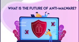 what is the future of anti malware