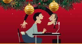 Cyber Threats To Watch This Holiday Season