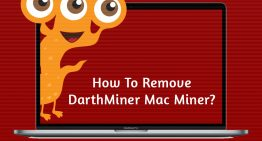 How-To-Remove-DarthMiner-Mac-Miner