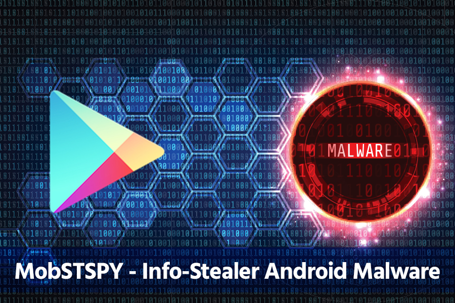 Know About MobSTSPY