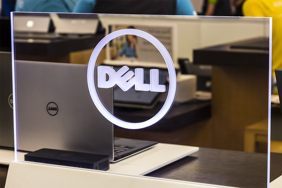 SafeGuard and Response Solutions From Dell Against Threats