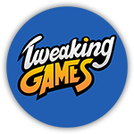 tweaking-games
