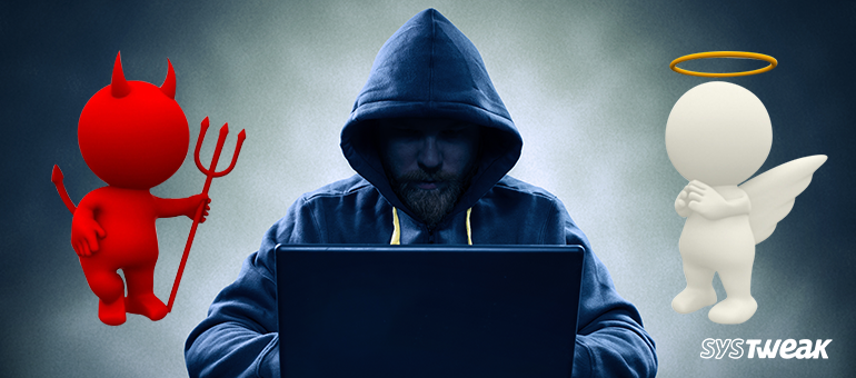 Should Hacking Be Encouraged?