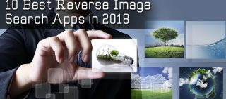 10 Best Reverse Image Search Apps in 2018