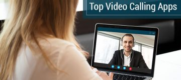 10 Best Video Call Software for Windows PC in 2017 (Free and Paid)