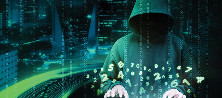10-common-techniques-used-by-modern-day-hackers