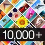 1000+ wallpapers