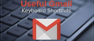 13 Useful Gmail Keyboard Shortcuts for Users