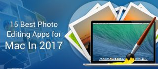 15 Best Photo Editing Apps for Mac 2017