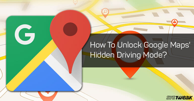 how to find google map journeys without toll roads