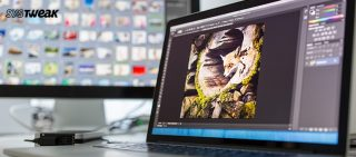 5-best-alternative-photo-editing-apps-to-photoshop