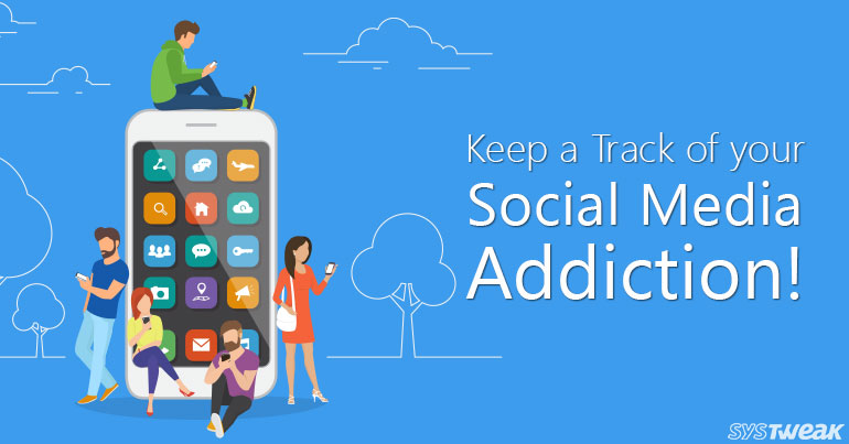 5 Best Apps To Fight Social Media Addiction