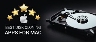 5 Best Disk Cloning App For Mac In 2017