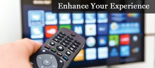 5 Tips to Get Better Streaming On Your Smart TV