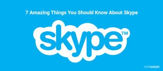7 Amazing Things You Should Know About Sky...