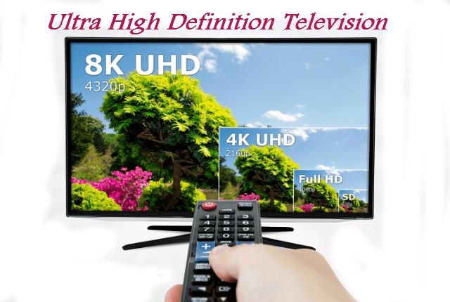 8K_TV