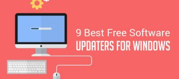9 Best Free Software Updaters For Windows
