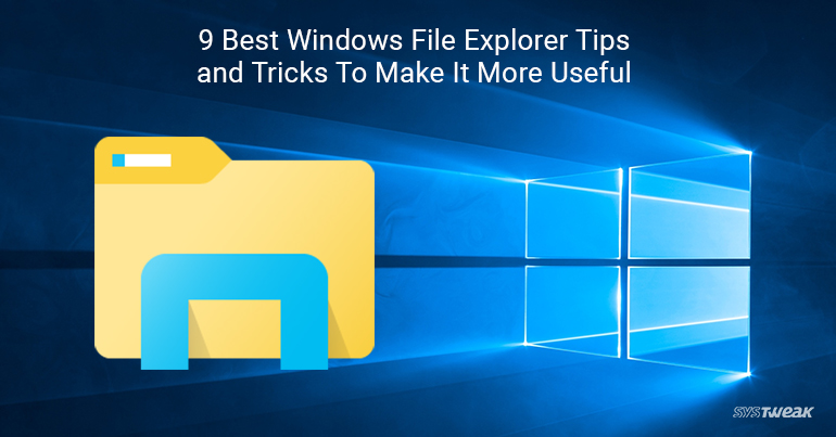 how to make a file on windows