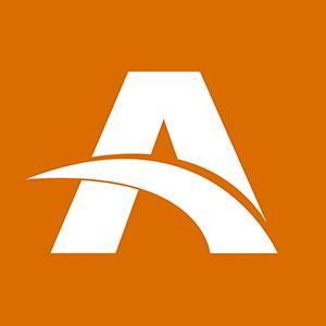 AD-AWARE ANTI-VIRUS Best Anti–malware