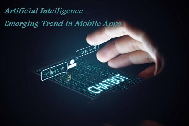 AI MobileApp